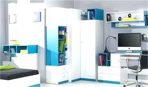 meuble d angle pour chambre armoire d angle chambre armoire d angle salle de bain commode d