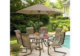 Replacement Cushions For Martha Stewart Patio Furniture by Amazing Porch Furniture Tags Patio Furniture Table Resin Wicker