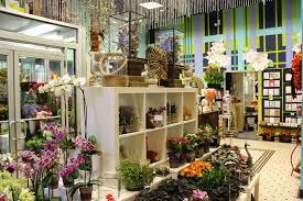 local flower shops the stapleton floral design your boston ma florist