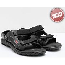 Jual Sandal Carvil Di Makassar sandal carvil untuk pria harga paling murah di indonesia harga