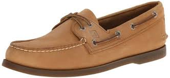 black friday sperry shoes amazon u0027s cyber monday sale includes sick deals on sperry boat