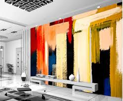 custom any size graffiti color paint tv wall mural 3d wallpaper 3d custom any size graffiti color paint tv wall mural 3d wallpaper 3d wall papers for tv backdrop wallpaper with images wallpapers from yiwuwallpaper