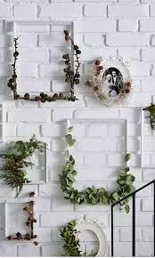 Pinterest Photo Wall by Best 25 Wall Of Frames Ideas On Pinterest Picture Wall Living
