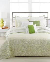 Macy Bedding Comforter Sets 45 Best Mom Bedding Images On Pinterest Queen Comforter Sets