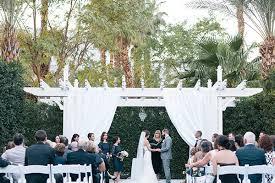 palm springs wedding venues palm springs wedding venues palm springs wedding minister sallie