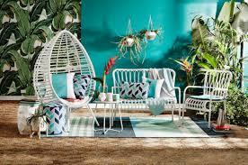 kmart outdoor furniture outdoor goods