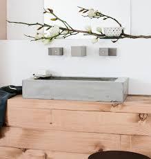 Vanity Melbourne 35 Best Concrete Images On Pinterest Taps Concrete And Melbourne