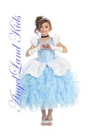 beautiful affordable cinderella princess costume dresses inspired