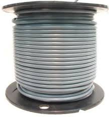 2 u0026 3 core mains cable wiltronics