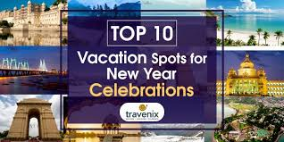 10 best places to spend new year s cheap and warm places
