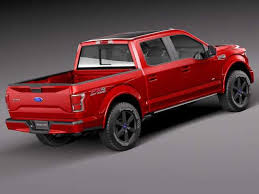 2018 ford f 150 xlt redesign news 2017 2018 ford f 150 models