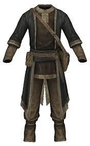 expert robes of destruction elder scrolls fandom powered by wikia