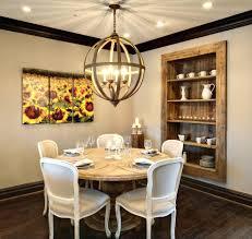 innovative dining room bookshelf decor 17 dining interior dining innovative built in shelving unit dining room rustic with built in shelves crystal chandeliers dining room
