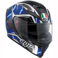 agv motocross helmet agv helmets free uk shipping u0026 free uk returns getgeared co uk