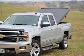 Chevy Silverado Truck Bed Cover - undercover se tonneau cover fast u0026 free shipping