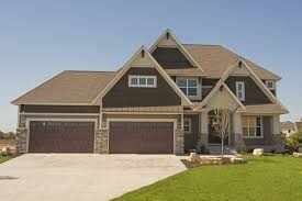 100 donald a gardner home plan 1415 u2013 now available