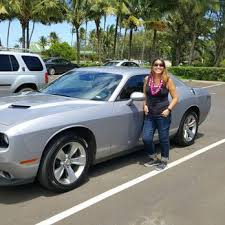 dodge challenger rent alamo rent a car 33 photos 224 reviews car rental 3276