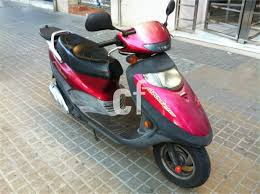 2007 kymco movie xl 125 moto zombdrive com