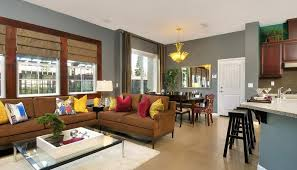 combined living room dining room living room and dining room combined ecoexperienciaselsalvador com