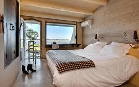 chambres lodge sainte hélène hôtel aux saintes maries de la mer