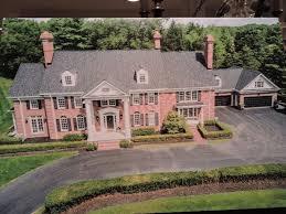 Bloomfield Sale Barn Mount Clemens Mi Estate Sales Around 48043