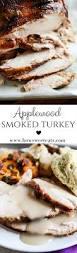 thanksgiving dinner turkey breast smoked turkey breast recipe electric smoker u2013 zachsherman me
