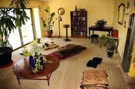 zen decor for home zen home decor charming zen decor ideas zen home decorating ideas