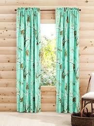 Realtree Shower Curtain Realtree Ap Camouflage Drapes Camo Curtains Realtree Max 4 Camo