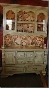 Hutch China Found This Helping A Friend Good Tutorial On How To Set Up Your