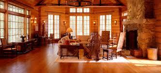 flooring showroom hardwood wide plank island ri