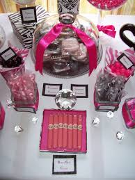 Pink And White Candy Buffet by 36 Best Bella Ideas Images On Pinterest Candy Bars Candy Table