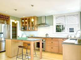 Kitchen Cabinets Repainted by Sage Green Kitchen U2013 Fitbooster Me