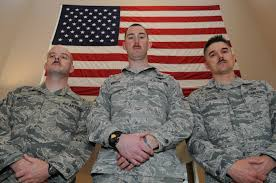 air force female hair standards i mustache you a question team dover dover air force base display