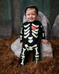 Halloween Clothes Last Minute Halloween Costume Ideas For Kids Babies And Teenagers