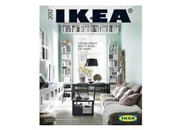old ikea catalog best of the 2012 catalog ikea share space