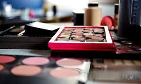 makeup classes san jose ca dollface by imc academy up to 49 san jose ca groupon