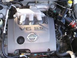 nissan maxima engine noise chrisgregg 2003 nissan maximase sedan 4d specs photos