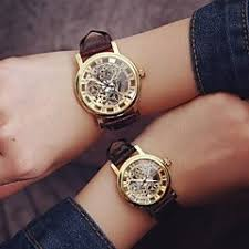 wedding gift quora what should i buy as a gift for my s wedding quora