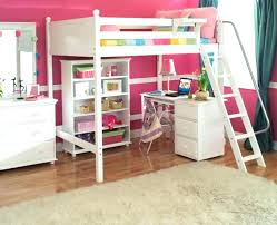 teenage bunk beds with desk full size loft bed with desk bunk bed desk combo loft beds with