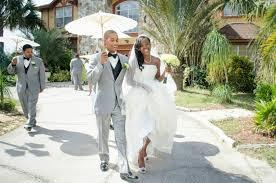 winter garden wedding venue schedules final u0027i do u0027s u0027 after