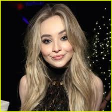 video sabrina carpenter nails her cover of ed sheeran u0027s u0027shape of