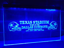 compare prices on dallas cowboy decor online shopping buy low