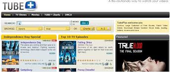 10 best free movie streaming site to watch movies online for free