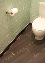 bathroom bathroom floor tile layout tiles u0026 bathrooms how to lay