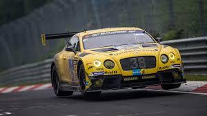bentley monaco 700 hp bentley continental 24 takes inspiration from motorsport