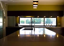 inspiration cuisine ouverte ilot central cuisine avec evier 15 une cuisine ouverte