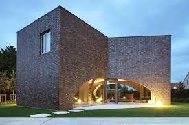 download modern brick house home intercine