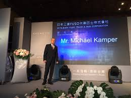 official website of daimler trucks asia