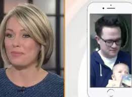 dylan dryer hair dylan dreyer returns to today after maternity leave ends e news