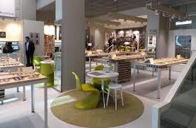 Tottenham Court Road Interior Shops Acuitis Land In The Uk Myglassesandme Eyewear Blog